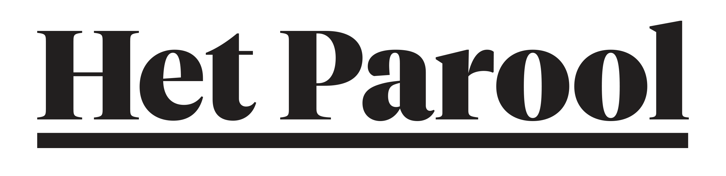 het-parool