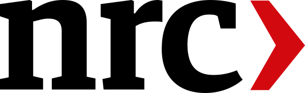 logoNRC